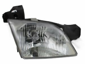 Right Headlight Assembly For Chevy Venture Montana Silhouette Trans Sport GZ24H3