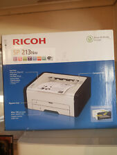 Ricoh SP Printers for sale | eBay