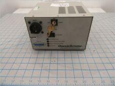 170b Laser Supply Laser Supply Module Omnichrome Laser