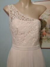Lace Forever New Dresses for Women