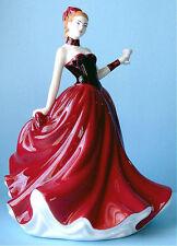 Royal Doulton Pretty Ladies CONGRATULATION Figurine HN5101 New