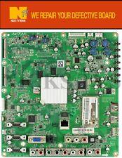 Mail-in Repair Service For Vizio E472VL Main Board 3647-0462-0150 0171-2272-3923