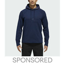 d3c0cae17cfe Men's Hoodies & Sweatshirts for sale | eBay