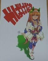 GAMARAN YOUSUKE NAKAMARU VOL.1-22 COMPLETE Japanese Manga Book Comic set Used