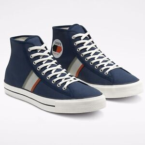 Converse All Star Player LT Men's Athletic High Top Casual Skate Sneaker Shoe