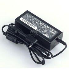 19V 45W Laptop Ac Adapter for Acer A13-045N2A KP.0450H.001 Charger Power Supply