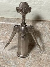 Sommelier Mod Dep Italy wine opener : Very Cool Find