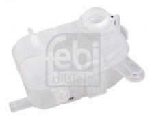 Ausgleichsbehälter, Kühlmittel für Kühlung FEBI BILSTEIN 102349