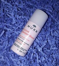 Nuxe Gentle Toning Lotion 35ml Brand New!