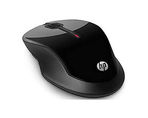 HP X3500 Wireless Mouse Black Sensor Bluetooth Mouse Free Shipping New Hp mouse