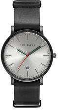 Ted Baker Gents Graham Watch - TE10026445 TBNP