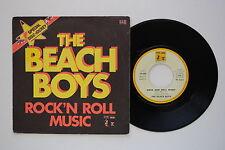 THE BEACH BOYS / SP REPRISE 14 440 / 1976 ( F )