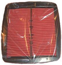 Air filter for SUZUKI GSXR GSXR600  1992-93 GSXR750 1992-95 & GSXR1100 1992-97