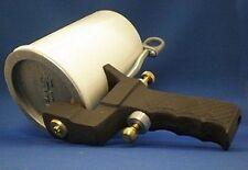 Gelcoat Spray Gun, for Gelcoat or Resin, ESG100-6