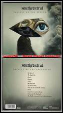 "SOUTH CENTRAL ""Society Of The Spectacle"" (CD Digipack) 2011 NEUF"