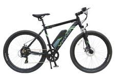 Biciclette elettriche in alluminio per uomo