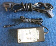 Phihong PSA31U-120 commutazione caricatore adattatore AC 30 W 12 V 2.5 Ampere