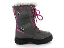 Größe 25 Schuhe für Mädchen im Stiefel- & Boots-Stil mit Klettverschluss
