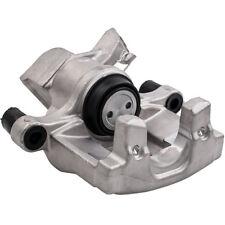 FOR Vauxhall Opel Vectra C Signum 542093 SAAB 9-3 03-12 Rear Left Brake Caliper