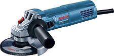 Bosch GWS 880 Professional 125mm Winkelschleifer in Kartonschachtel mit Zubehör-Set (0 601 396 00A)
