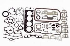 Engine Full Gasket Set-SOHC, 8 Valves DNJ FGS4001