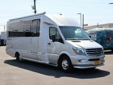 New listing 2018 Mercedes-Benz Sprinter, Silver with 18896 Miles available now!