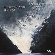 Buoyancy von Nils Petter Molvaer (2016)