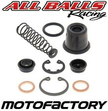 ALL BALLS REAR MASTER CYLINDER REBUILD KIT FITS KAWASAKI KZ1000P 2002-2005