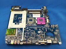 Acer Aspire 4730  Motherboard LA-4201P MB.AT902.001 NEW READ