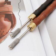 1pcs Diy leather craft edge dye pen applicator treatment hand tool