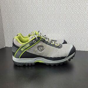 Pearl Izumi X-ALP Seek 5730 Cycling Shoes Women Size 7/ EU 38