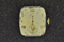 VINTAGE CAL. 559 LORD ELGIN MENS WRIST WATCH MOVEMENT