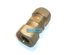 Raccordo doppio rapido per tubo ferro zincato 1/2 raccordare senza filettatura