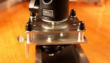 Acinecity Pro 120 CM Camera Slider for CANON NIKON SONY JVC PANASONIC BMC 4k etc