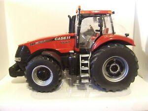 Britains 42757 Case IH Magnum 340 Tractor, 1:32, excellent