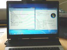 "Stone MR052 Laptop 15.4"" Intel Core 2 Duo 1.86GHz"