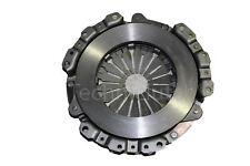 Kupplungsdeckel Druck Platte für ein Mazda 323 C 1.6 16V