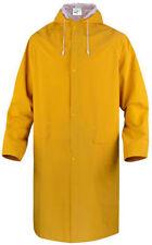 Abrigos y chaquetas de hombre talla XL amarillo de poliéster