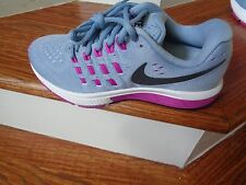 Nike Air Zoom Vomero 11 Women's Running Shoes, 818100 405 Size 9.5 NEW