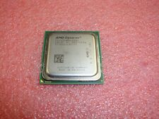 AMD Opteron OS2374/2382/2384 2.2/2.6/2.7 GHz Quad-Core CPU Socket F 1207
