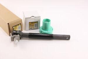 New Dorman 425-176 & 905-512 Kit - Intermediate Steering Shaft & Lower Bearing