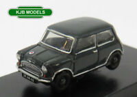 BNIB N GAUGE OXFORD DIECAST VEHICLE 1:148 NMN007 Mini Car RAF