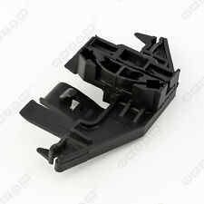 PEUGEOT 406 ELECTRIC WINDOW REGULATOR CLIP FRONT-RIGHT