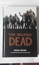 The Walking Dead Book 7 (Inglés) Tapa dura – 18 oct 2011
