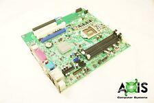 Dell OptiPlex 980 Motherboard | Socket LGA 1156 | 0D441T
