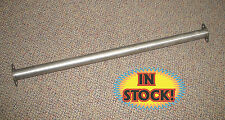 1932 Ford Rear Spreader Bar - Brushed Stainless Steel Part # 32SB-BS