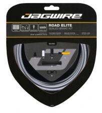 Articles de cyclisme et vélo Jagwire sans offre groupée