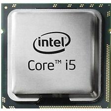 Core i5 de 4ª geração