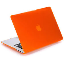 "Coque Etui de Protection pour Ordinateur Apple MacBook Air 13"" pouces / 1041"