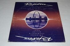 Reflections~Saint Louis New Music Circle~1985 Private Press LP~FAST SHIPPING